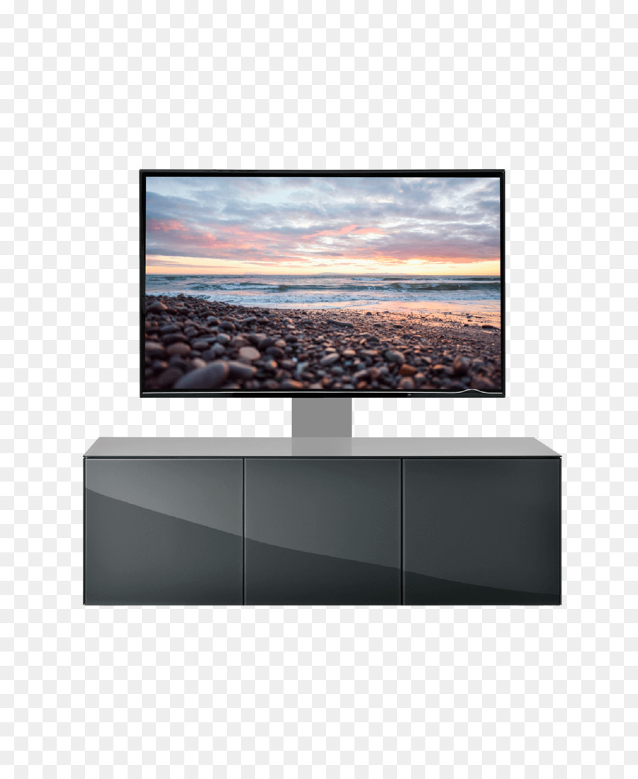 Television Frank Olsen INTEL1500GY Grey Tv Cabinet For Tvs Up To 70 Inch  Frank Olsen Gloss Frank Olsen INTEL1100BLK Black Tv Cabinet For Tvs Up To  55 Inch ...