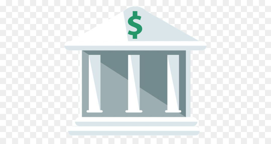 Bank Of India Foreign Exchange Market Rate Money