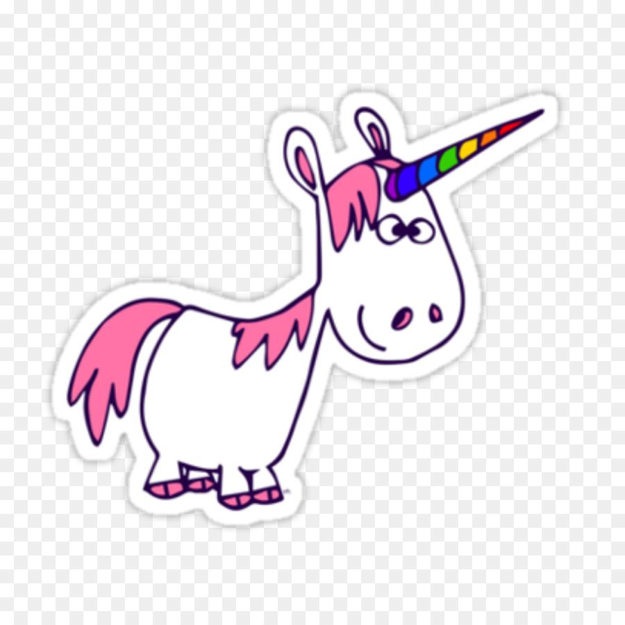 Clip Art Immagine Del Disegno Unicorno Sfondo Del Desktop Unicorno