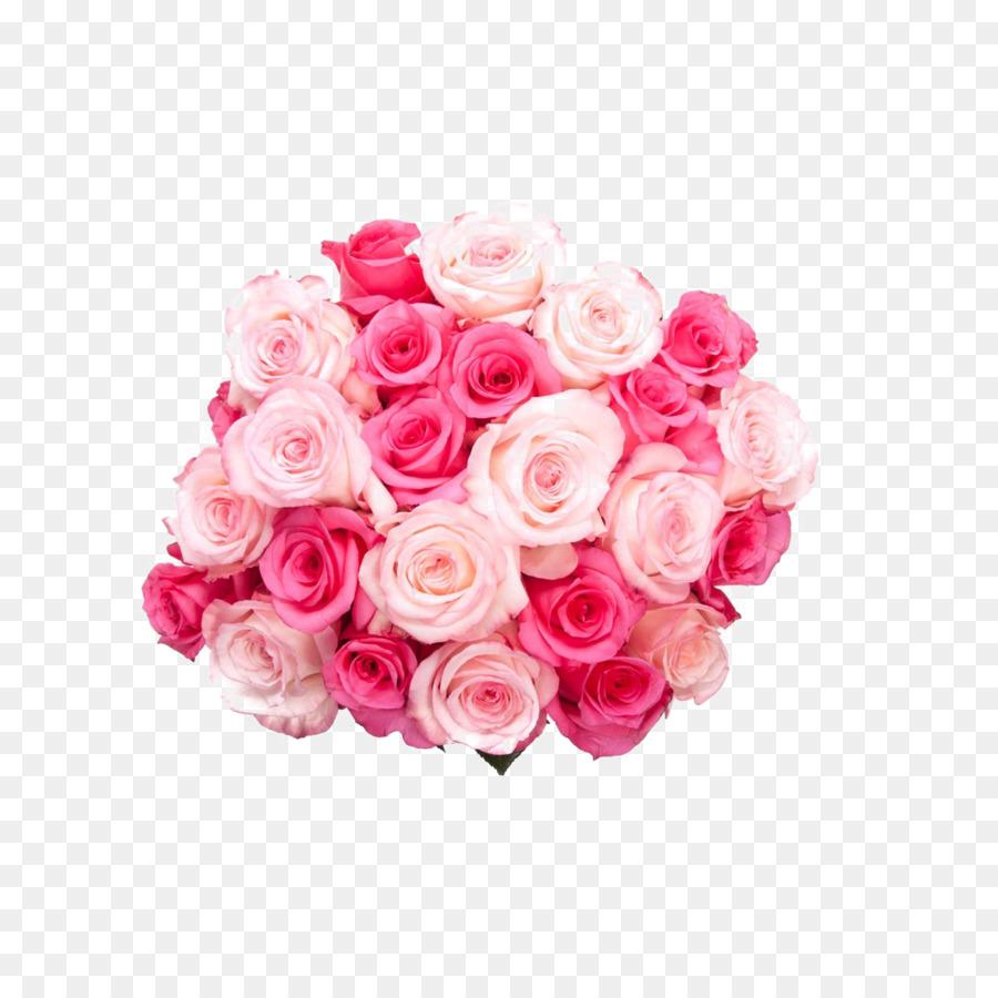 Flower Bouquet Wedding Dress Marriage Wedding Png Download 1200