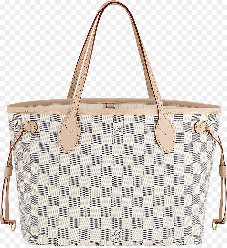 7aef0a10bd Louis Vuitton Handbag Chanel Tote bag - louis vuitton small shoulder ...