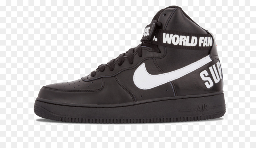 wholesale dealer 3c424 50dac Sneakers, Nike, Shoe, Footwear, White PNG