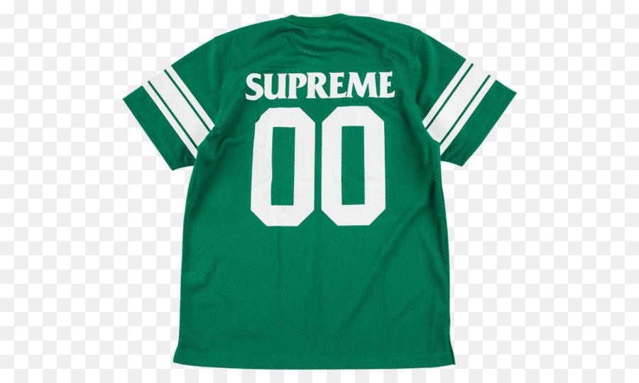 d395edb6b9fb Sports Fan Jersey Camiseta NBA Boston Celtics T-shirt - anti hero ...