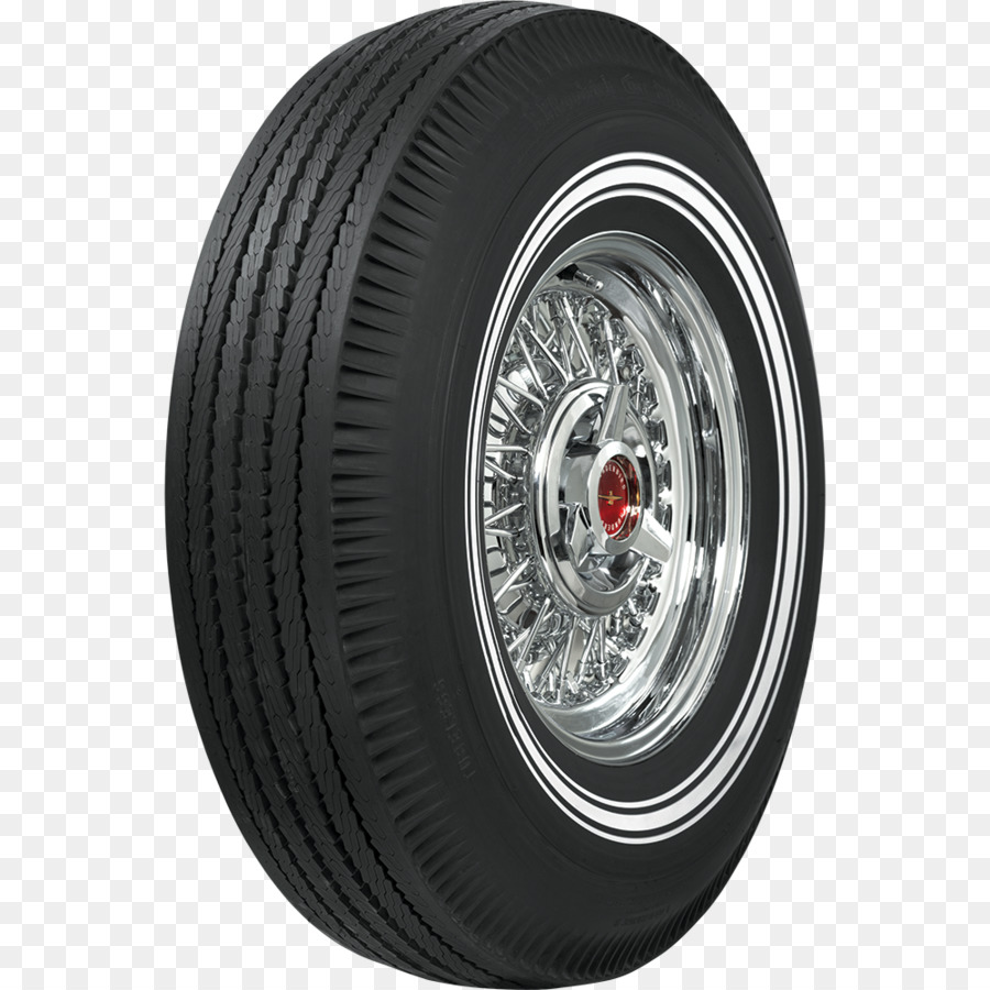 Michelin Whitewall Tires >> Car Whitewall Tire Bfgoodrich Michelin Car Png Download 1000