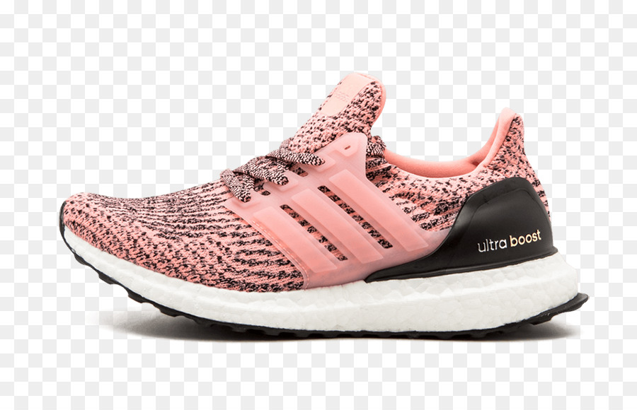 ccc9f4290 Mens adidas Ultra Boost Adidas Ace 16+ Kith Ultraboost Shoes Core Granite     Vappnk CM7890 Ace 16+ PureControl Ultra Boost  Clay  - Ultra Glow png  download ...