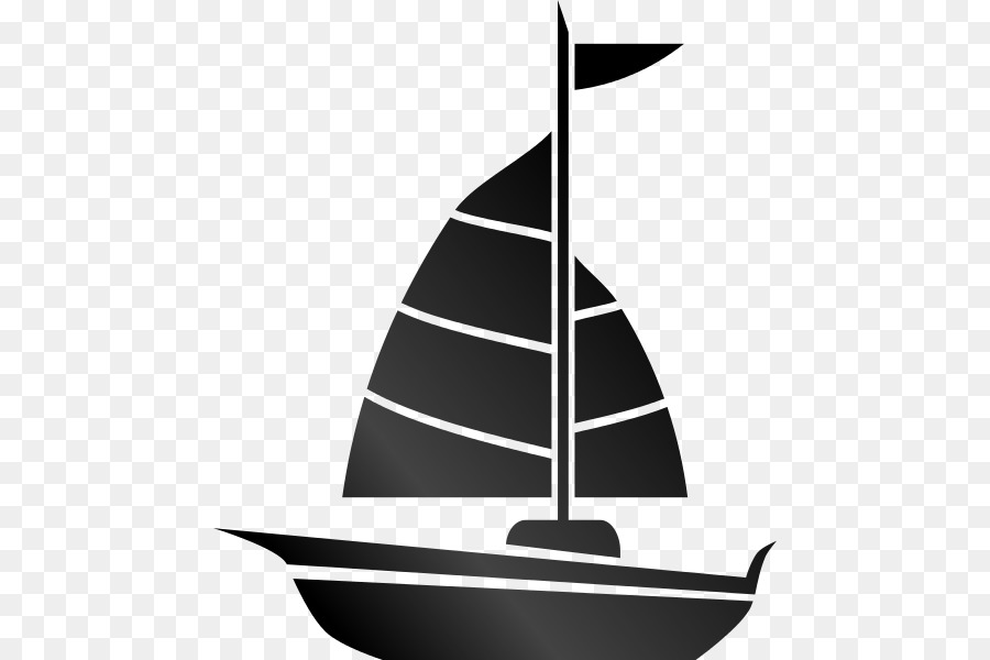 Sailboat Clip Art Sailing Ship Motor Boats