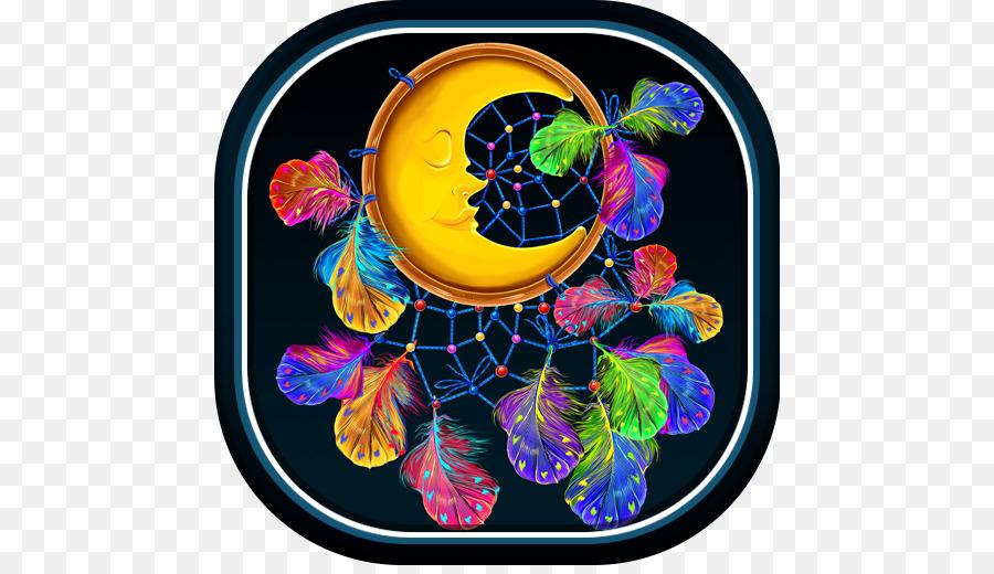 Phenomenal Android Anwendung Paket Desktop Wallpaper Anwendung Software Download Free Architecture Designs Philgrimeyleaguecom