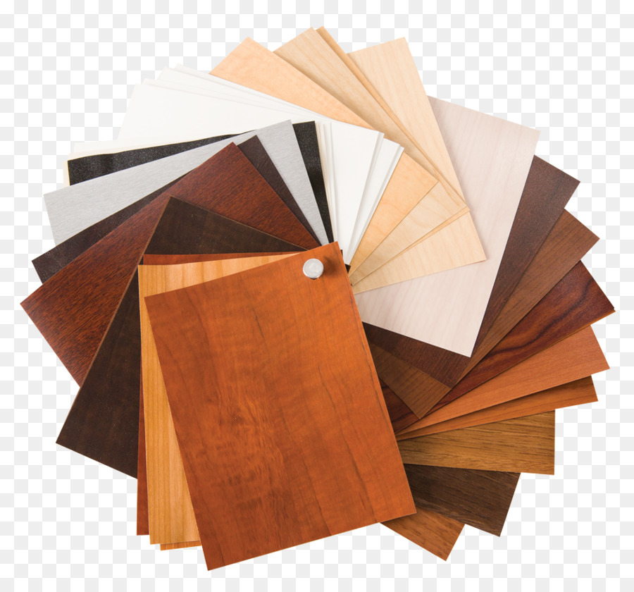 Plywood Product Design Angle   American Solid Wood