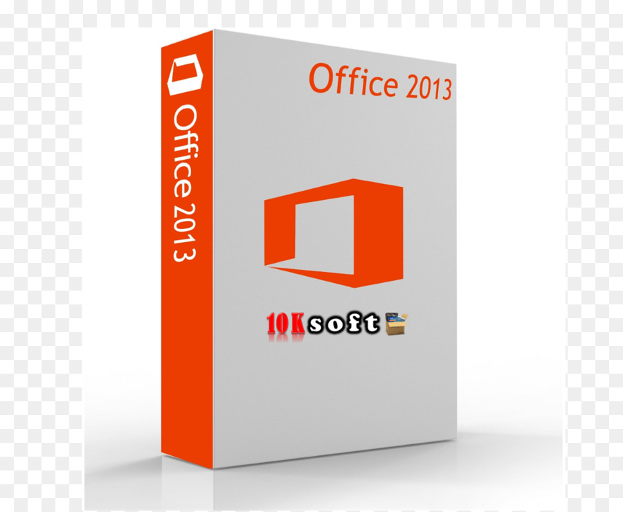 microsoft office for window 7 free download