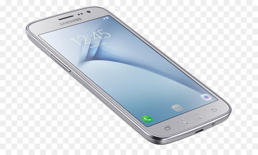 Samsung Galaxy J2 Prime Samsung Galaxy J1 Samsung Galaxy J2 Pro (2018) Samsung Galaxy J5 - samsung