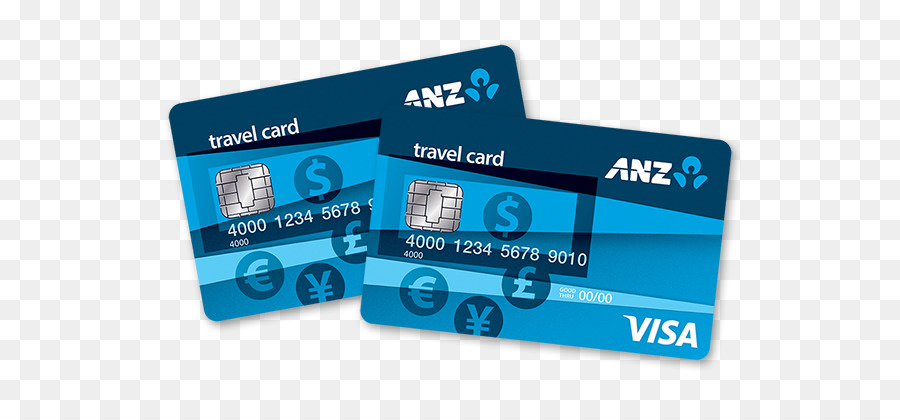 Debit card australia and new zealand banking group credit card debit card australia and new zealand banking group credit card exchange rate credit card samples reheart
