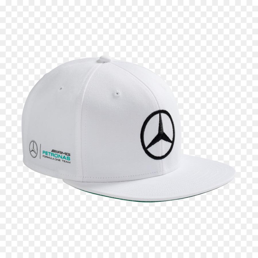 2016 Mexican Grand Prix Mercedes AMG Petronas F1 Team Baseball cap Mercedes- Benz Formula 1 - special collect png download - 1000 1000 - Free  Transparent ... 2506d0f28e15