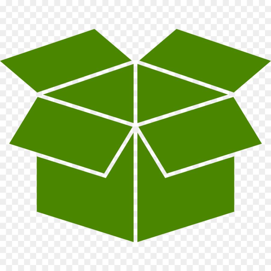 Vector Graphics Image Royalty Free Box Stock Illustration Bohemian