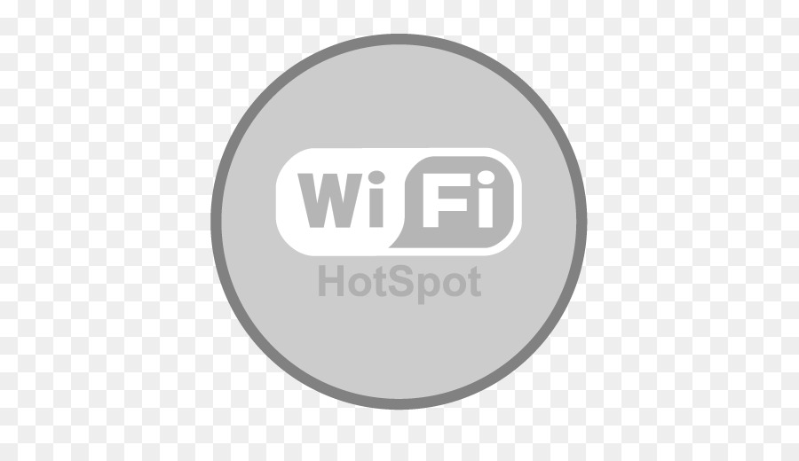 Hotspot Font Industri Desain Logo Teks Ikon Wa Unduh Gambar