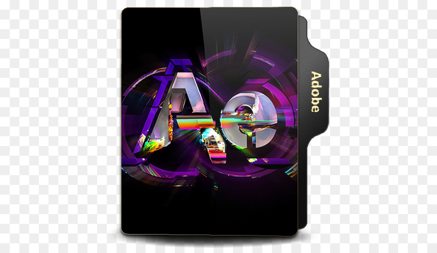 adobe after effects cc latest version free download