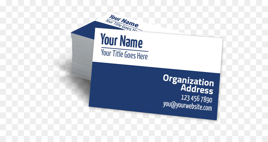 Student business cards penn state smeal college of business student business cards penn state smeal college of business undergraduate education city card colourmoves