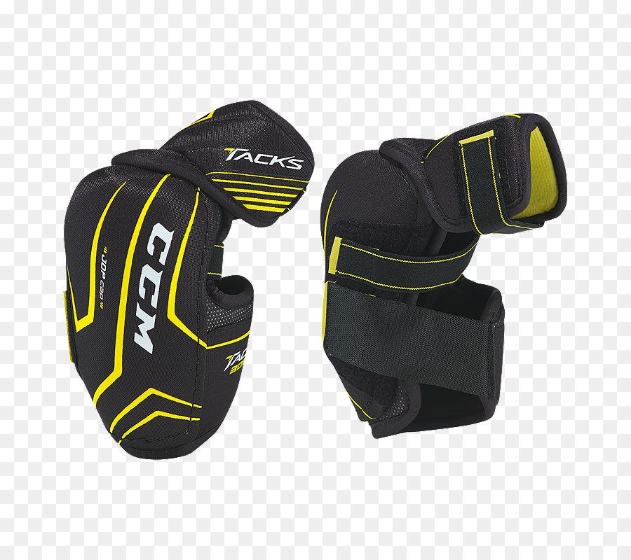 0b651d83a48 kisspng-elbow-pad-sporting-goods-ccm-tacks-5-92-junior-hoc-ccm-tacks -3-92-senior-elbow-pads-sport-chek-5b6eb2c1afdeb0.2712760715339813777204.jpg