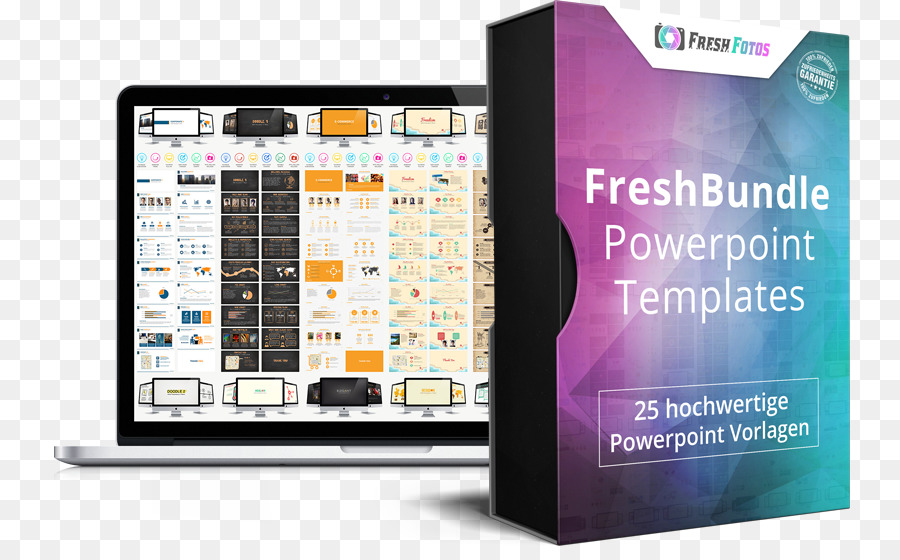 Template Computer Software Microsoft Powerpoint Microsoft Word