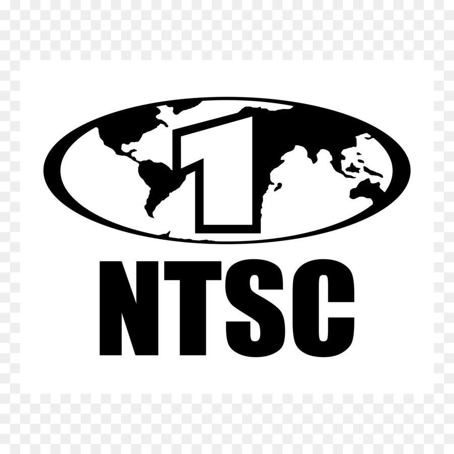 hd dvd dvd region code vector graphics regional lockout dvd png rh kisspng com ntsc color bars nsc logo