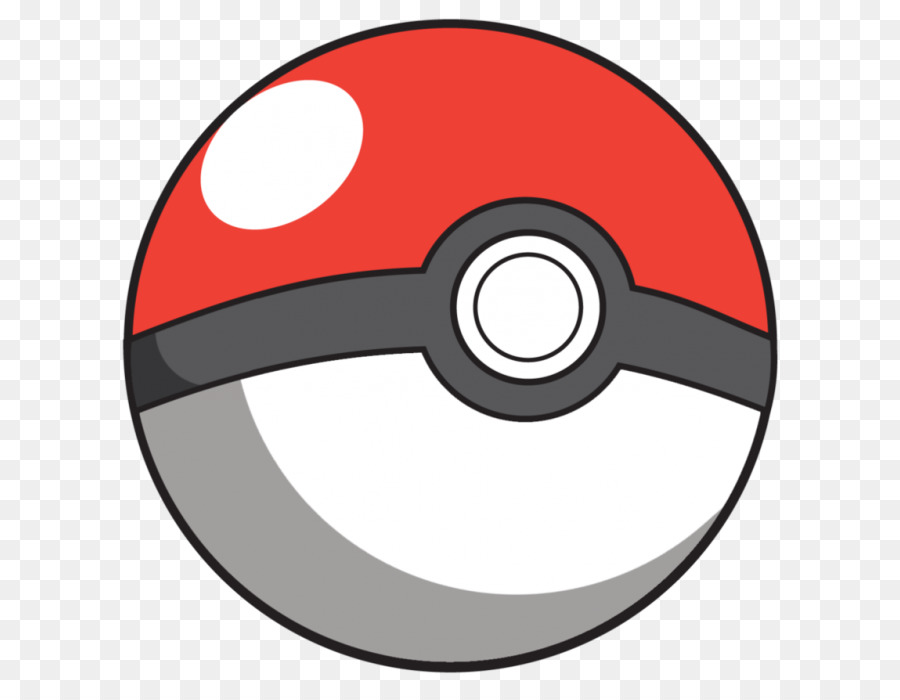Pokémon Go Poké Ball Ash Ketchum Pokémon X And Y Pokeball Pixel