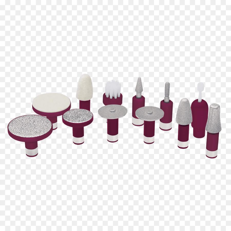 Manicure Nail Polish Pedicure Manikiur i Pedikiur - Manicure set png ...