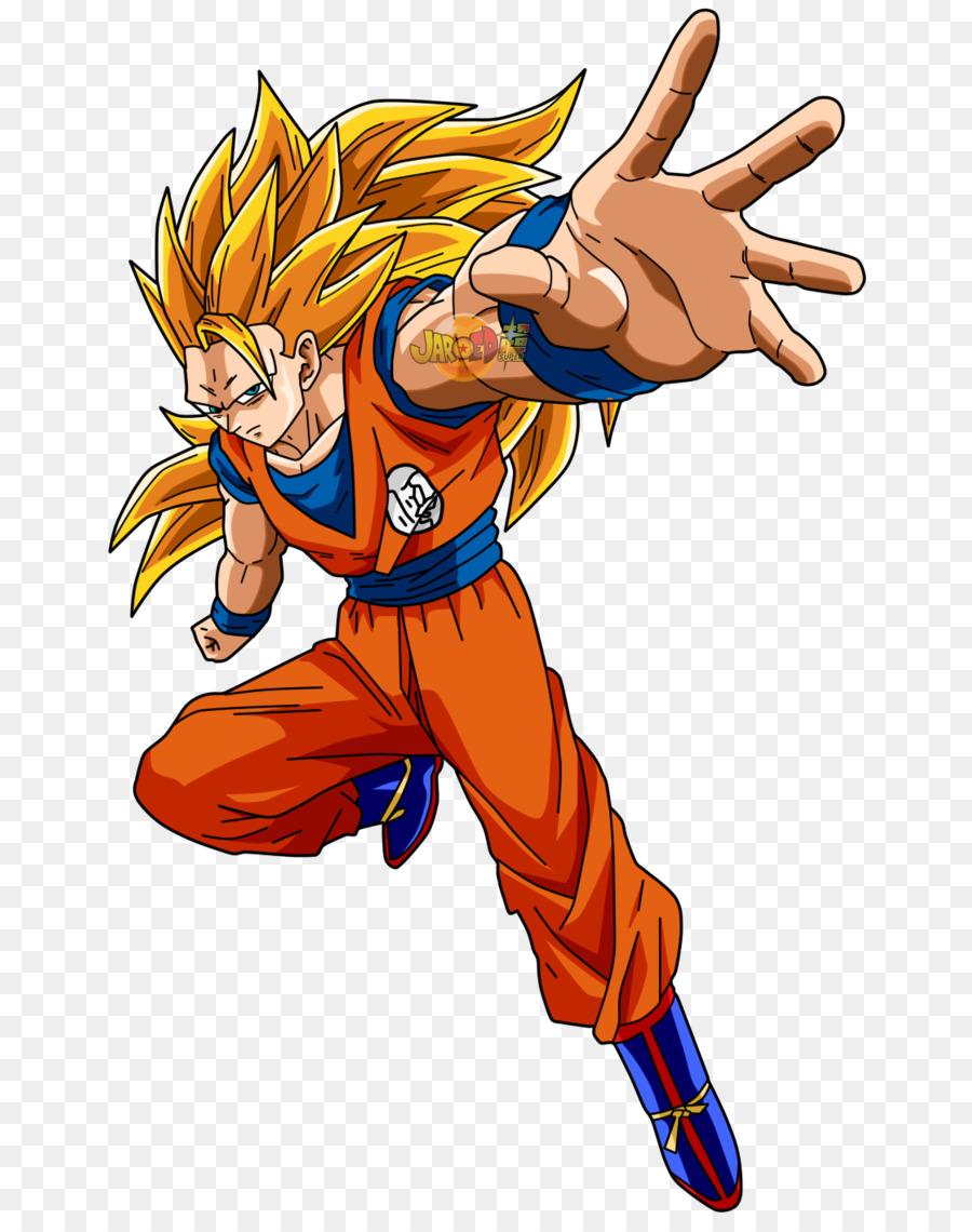 Goku gohan super saiyan clip art goku png download 7081129 goku gohan super saiyan clip art goku thecheapjerseys Images