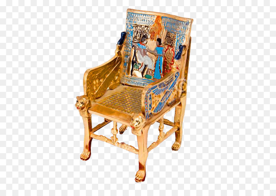 Chair Png Download 480 624 Free Transparent Ancient Egypt Png
