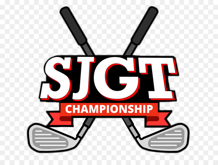 St Jans Gasthuis UGA Invitational Presented By AutoTrader Southeastern Junior Golf Tour Tournament