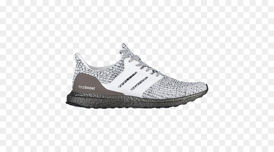 be61292ae Adidas Men s Ultraboost Adidas By Stella McCartney Ultraboost Uncaged  Sneakers Mens adidas Ultra Boost - adidas png download - 500 500 - Free  Transparent ...