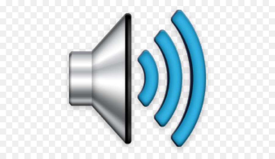 download ringtone iphone 6