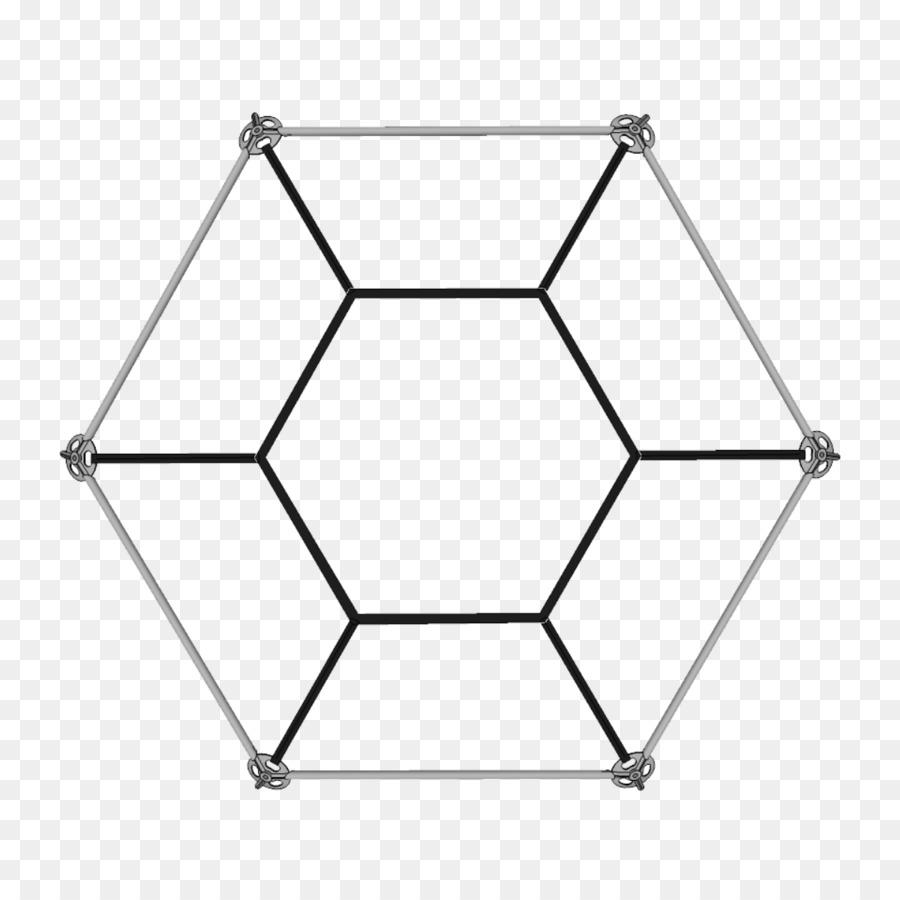 Chemische Verbindung Chemische Substanz Pyridin Aminosäure