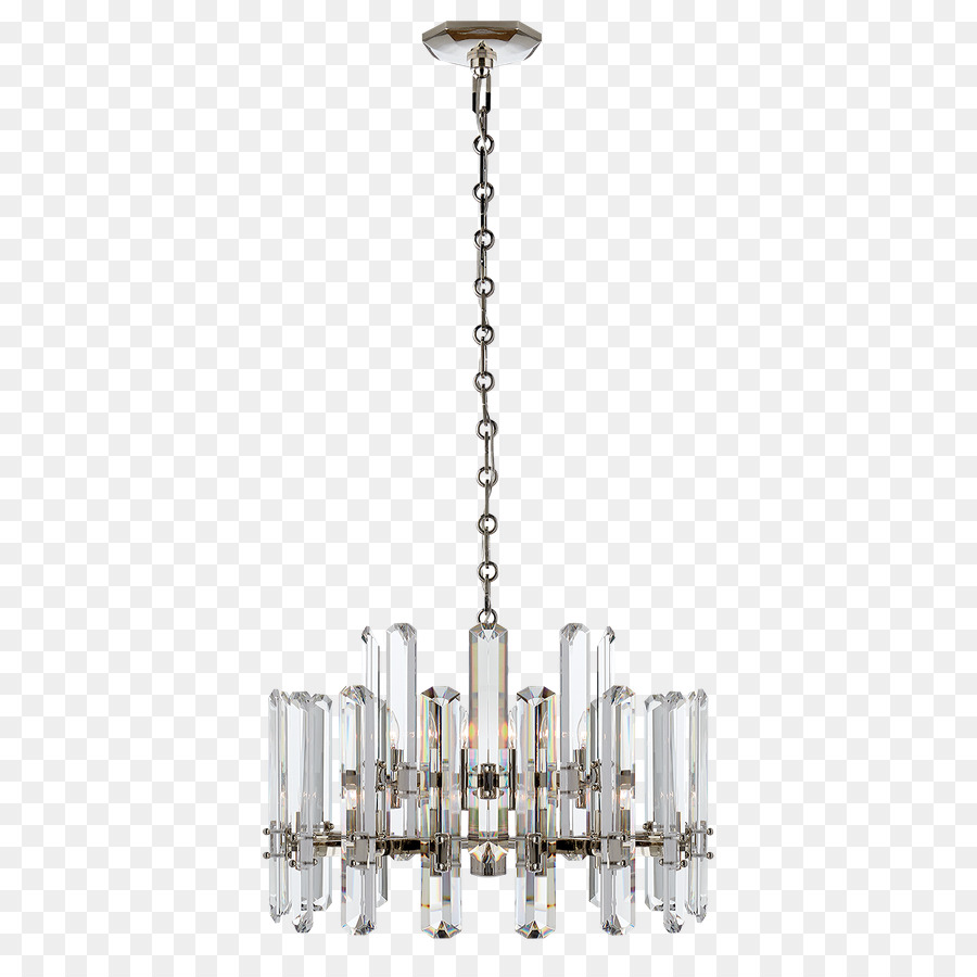 Chandelier Lighting Williams Sonoma Furniture Crystal Chandeliers