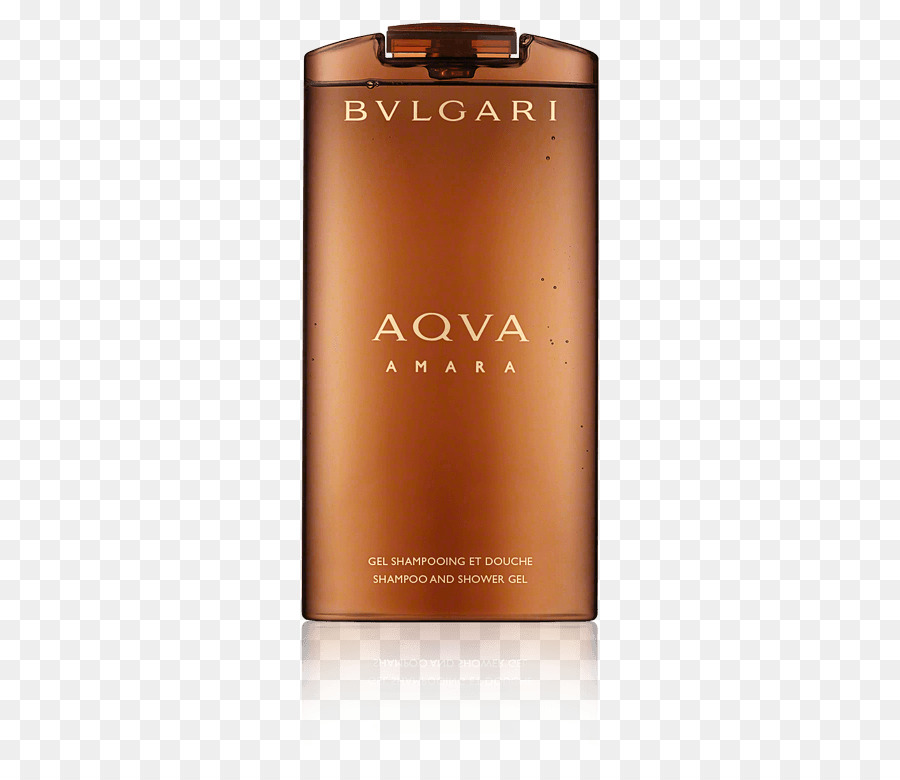 Bvlgari Aqva Pour Homme Atlantiqve Pocket Spray 15 Ml Perfume