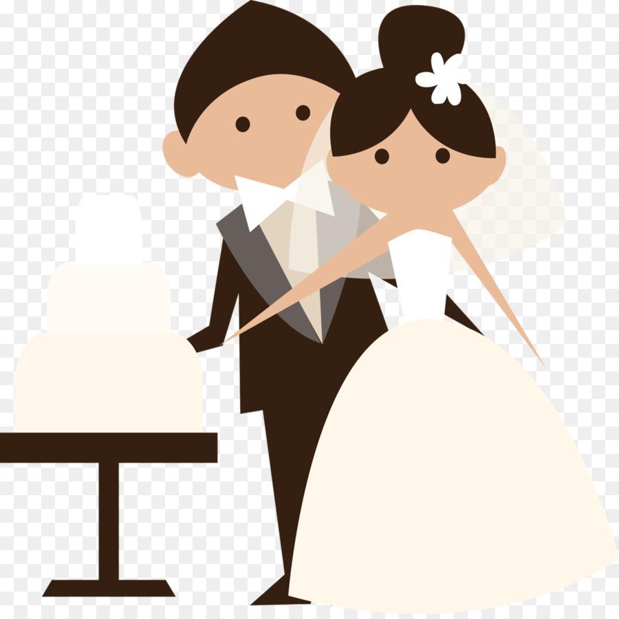 Hochzeit Einladung Ehe Clipart Freund Hochzeit Png Herunterladen