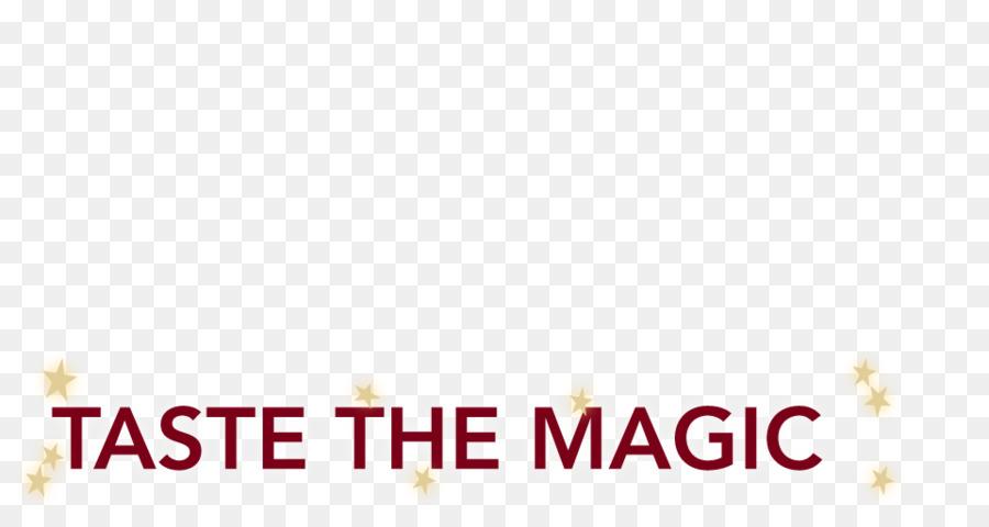 Logo Brand Font Desktop Wallpaper Line Restaurant Menu