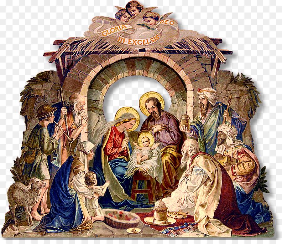 bethlehem nativity of jesus nativity scene manger christmas day