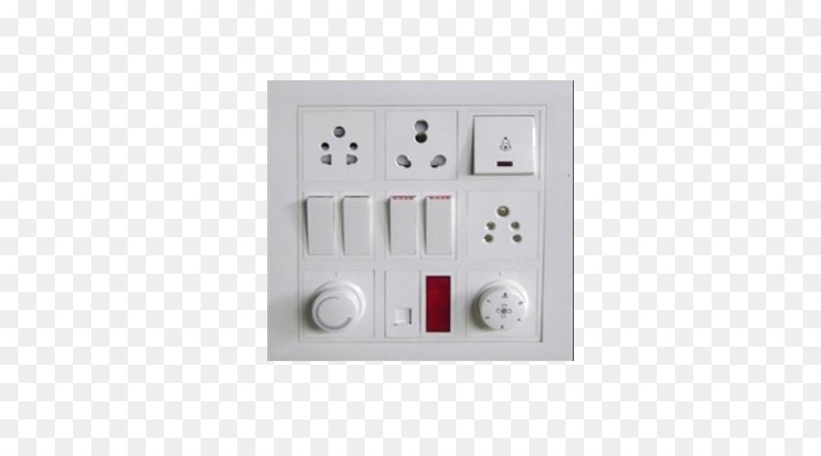 Electric switchboard Electrical Switches India AC power plugs and ...