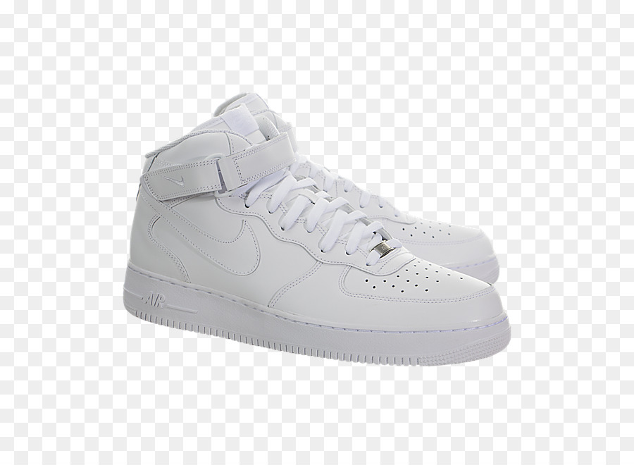 a847cfd06f1b Air Force 1 Sneakers Reebok Shoe Nike - reebok png download - 650 650 -  Free Transparent Air Force 1 png Download.