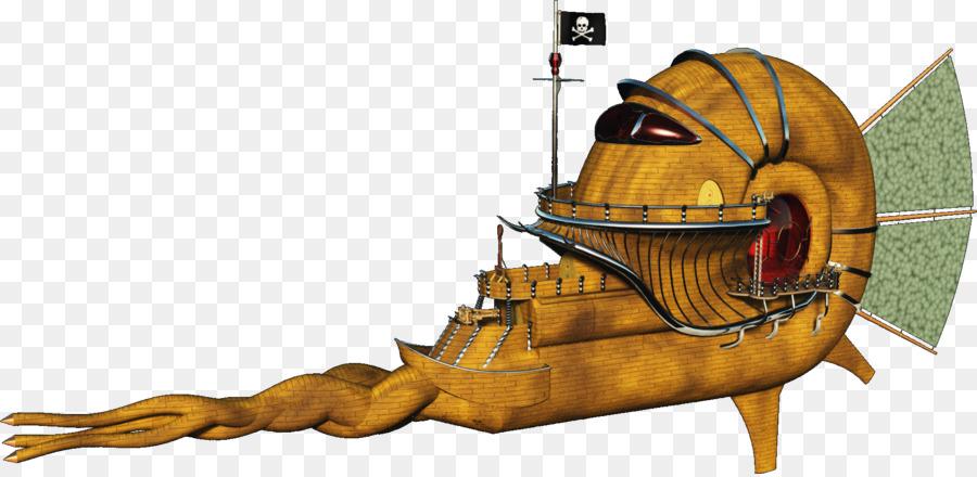 Boat Cartoon png download - 1817*882 - Free Transparent
