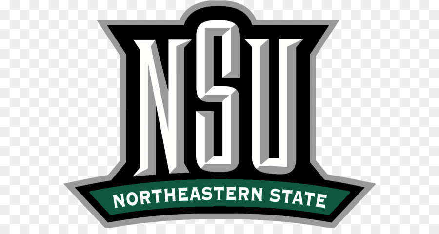 new style a5073 0cfb4 Northeastern State University Tahlequah, Northeastern State Riverhawks  Football, Pittsburg State Gorillas Football, Text, Logo PNG