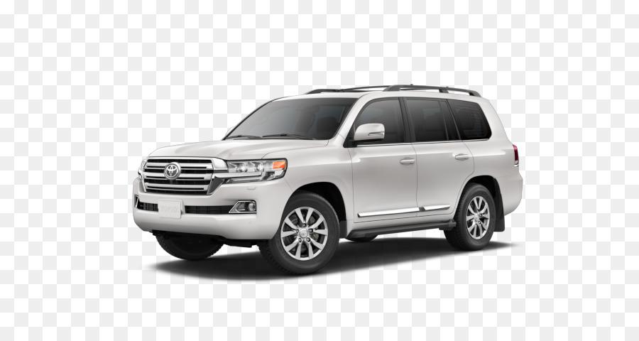 Toyota Land Cruiser Prado 2018 Toyota Land Cruiser V8 SUV Sport Utility  Vehicle Car   Toyota