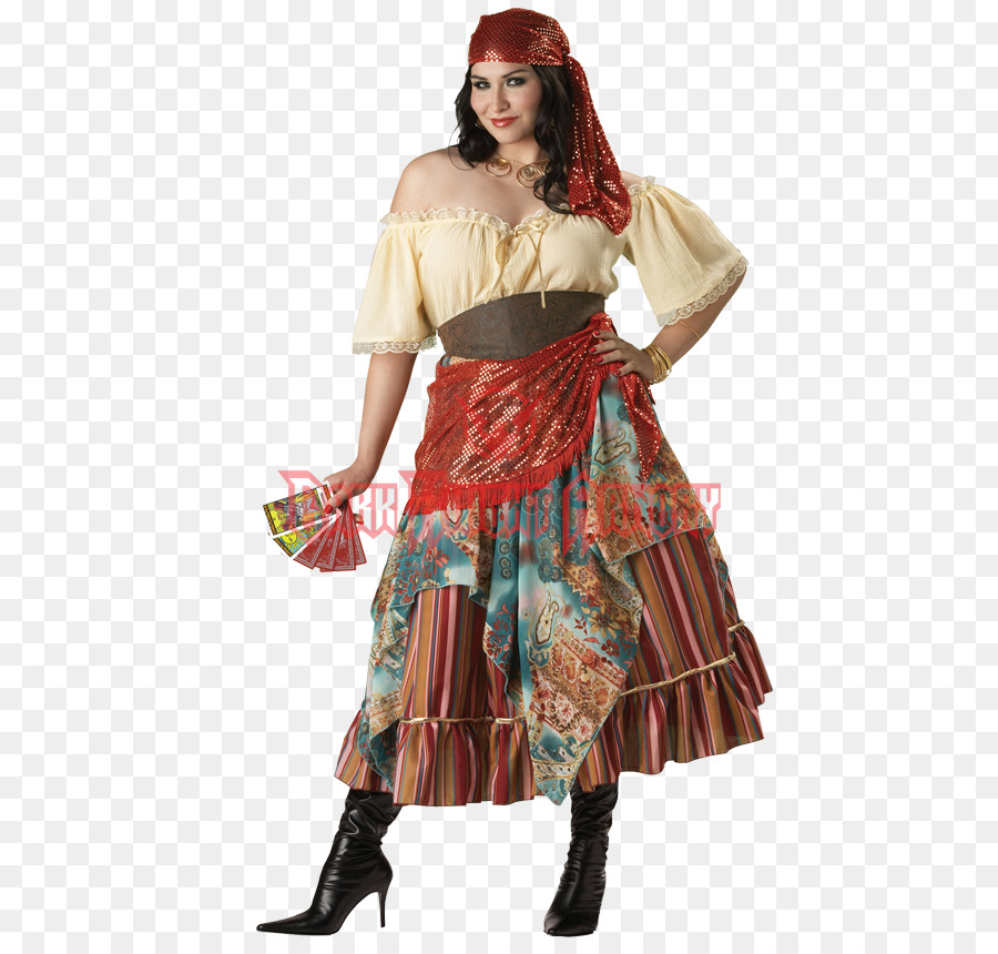 Halloween costume Costume party Clothing Romani people - fortune teller  sc 1 st  PNG Download & Halloween costume Costume party Clothing Romani people - fortune ...