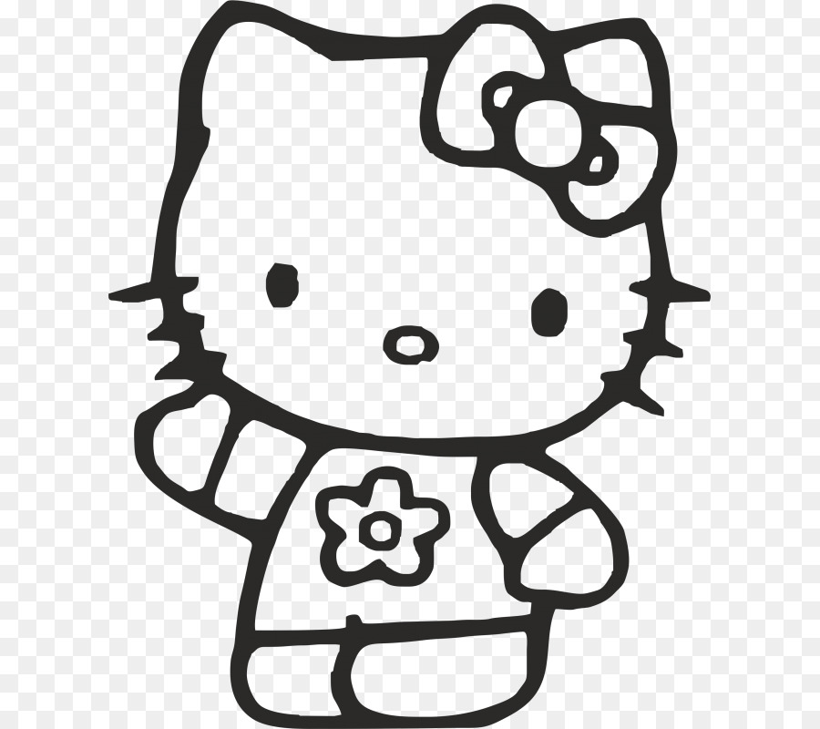 hello kitty coloring book colouring pages christmas coloring pages