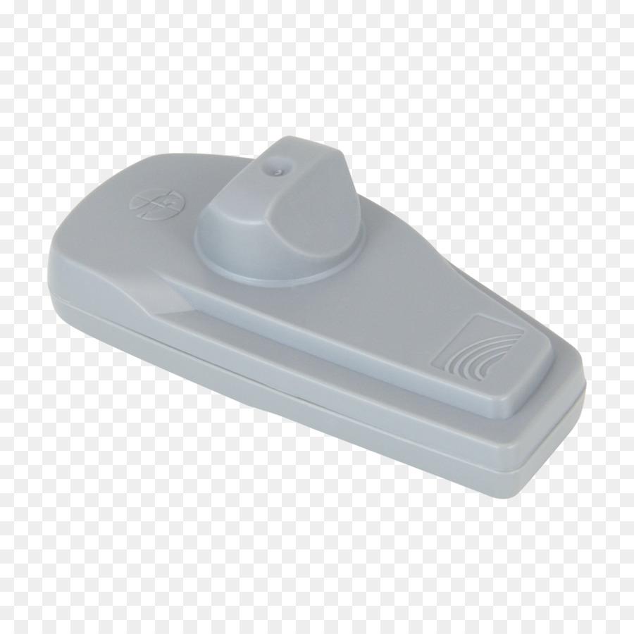Sensormatic Hardware png download - 1200*1200 - Free