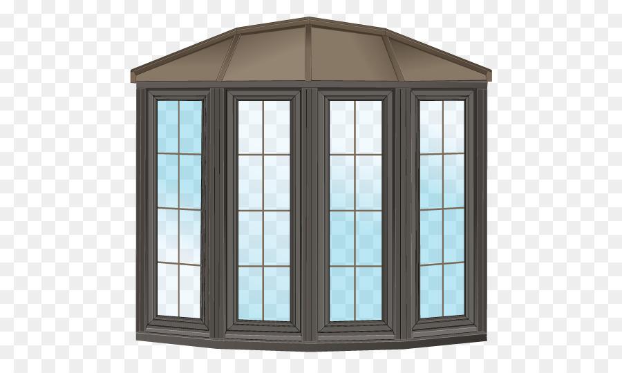 Replacement Window Sliding Glass Door Bow Window Bay Window Window