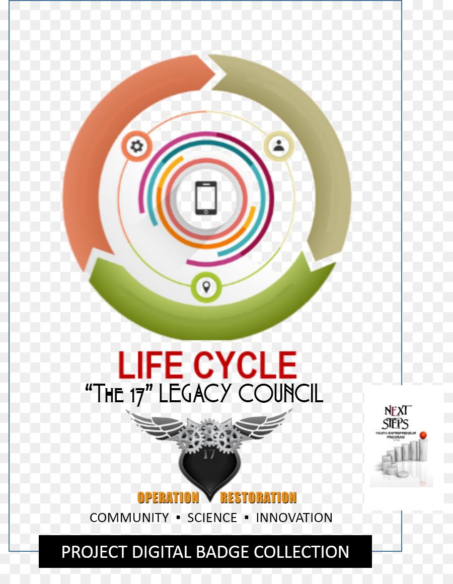 Electric Wiring Logos - Enthusiast Wiring Diagrams •