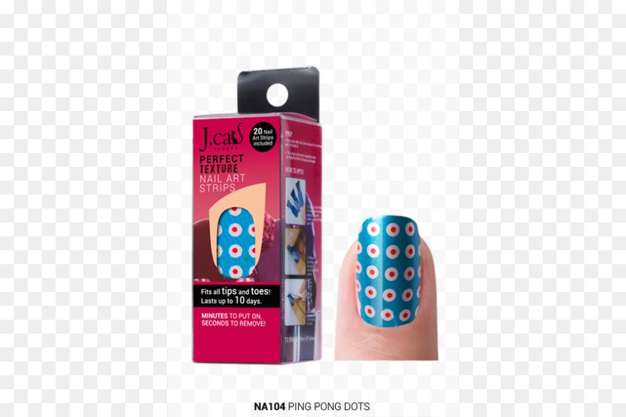 Nail Polish Cat Product Design Nail Png Download 600600 Free