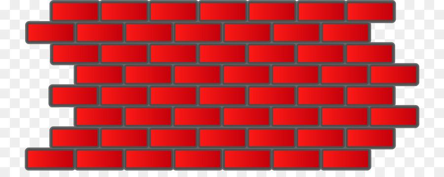 clip art brickwork stone wall brick png download 800 347 free rh kisspng com brick wall clipart free brick wall background clipart
