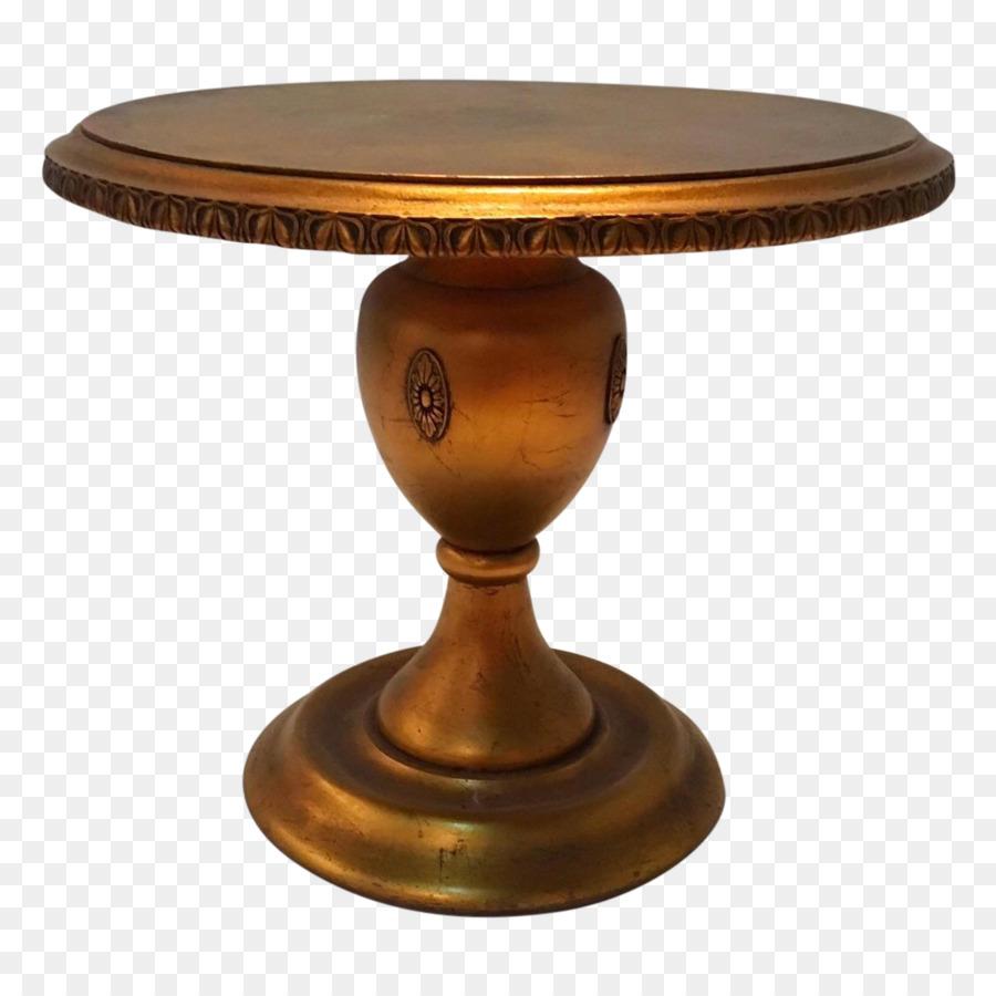 Drop Leaf Table Dining Room Furniture Matbord   Table