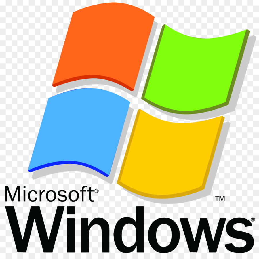 office 2003 download for windows xp